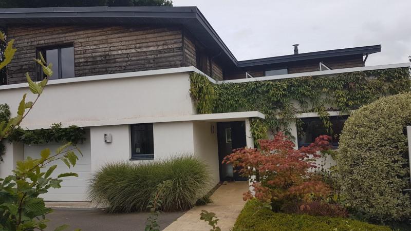 Vente maison / villa Quimper 515000€ - Photo 3