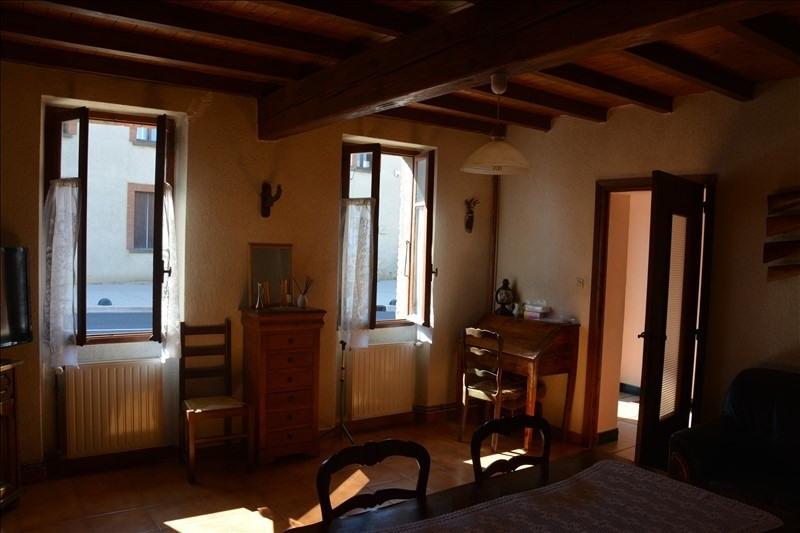 Sale house / villa St orens (secteur) 318000€ - Picture 4