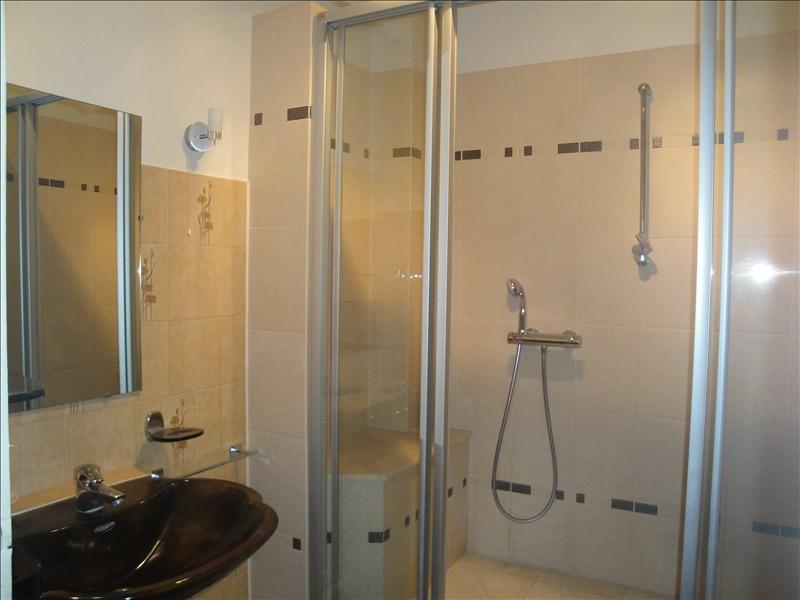 Vente appartement La garenne colombes 315000€ - Photo 7