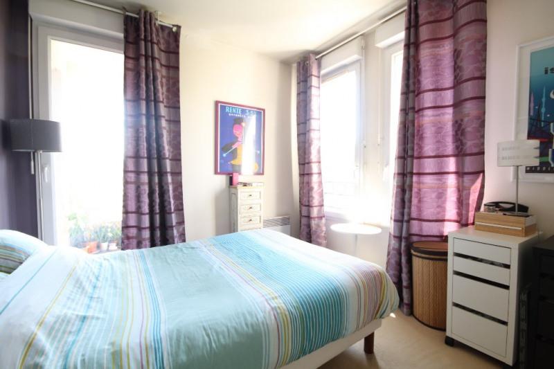Sale apartment Saint germain en laye 305000€ - Picture 5