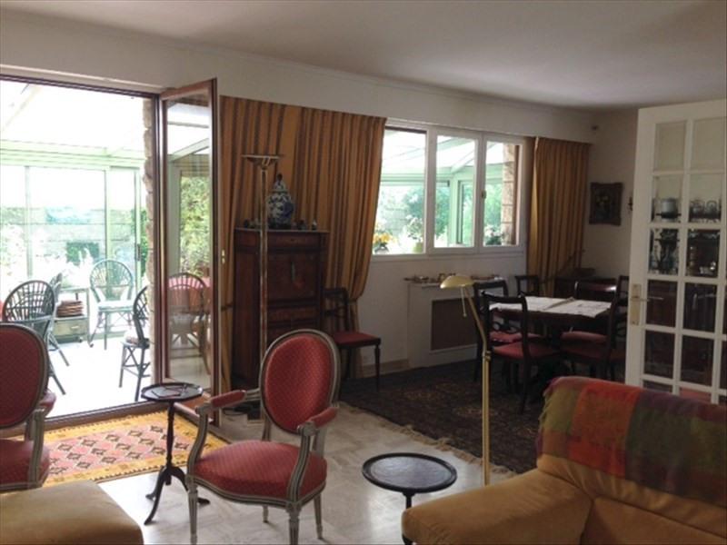 Deluxe sale house / villa Rueil malmaison 1319000€ - Picture 4