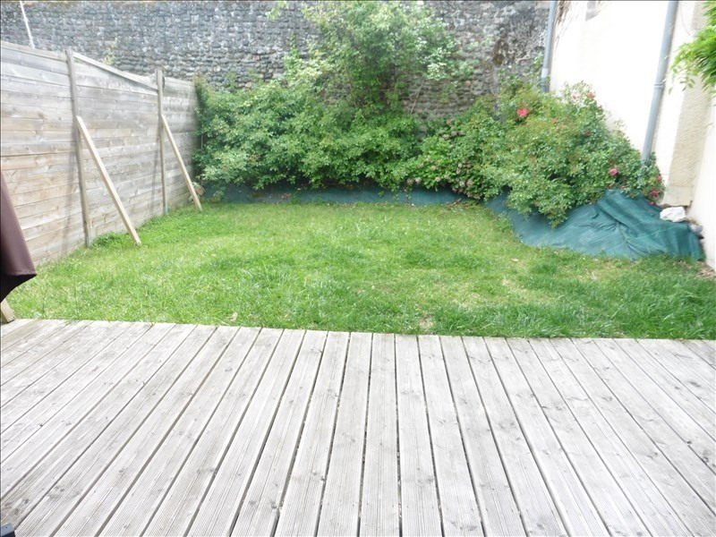 Vente appartement Lescar 259 000€ - Photo 3