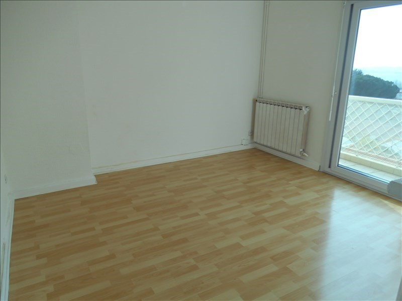 Location appartement Toulon 600€ CC - Photo 7