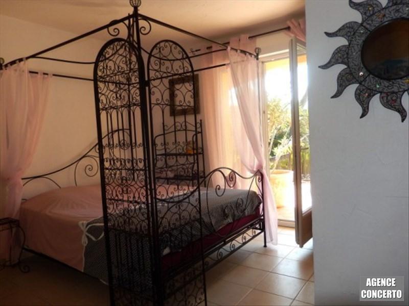 Verkauf von luxusobjekt haus Roquebrune sur argens 840000€ - Fotografie 9