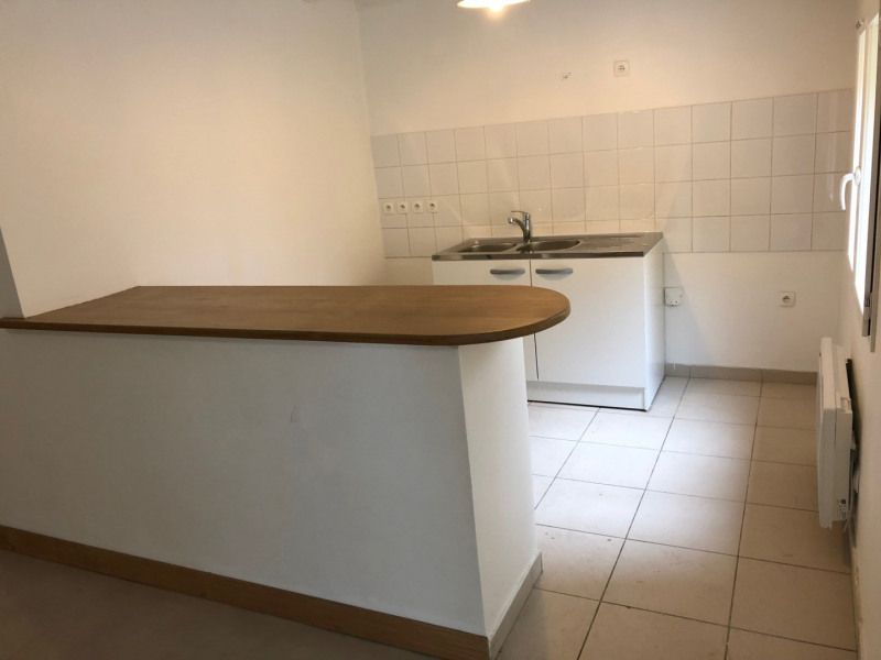 Location appartement Villejuif 1 300€ CC - Photo 3