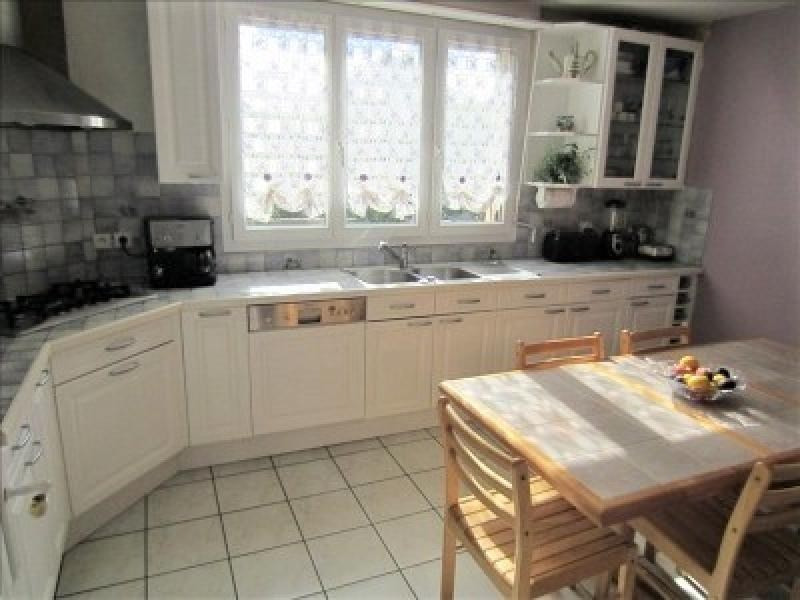 Vente maison / villa St prix 579 000€ - Photo 4
