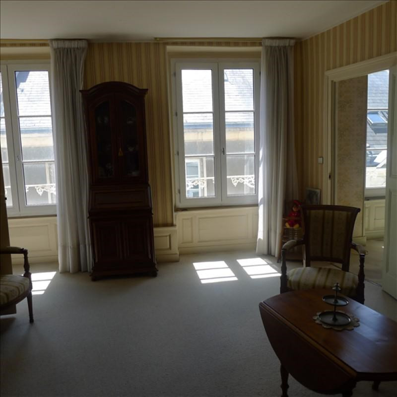 Vente appartement Orleans 178500€ - Photo 4
