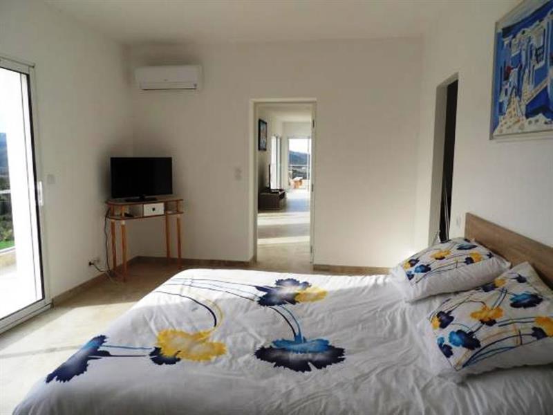 Vente maison / villa Oletta 1160000€ - Photo 9