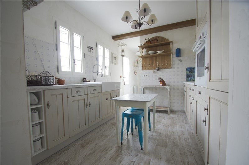 Sale house / villa Rochefort 251000€ - Picture 9