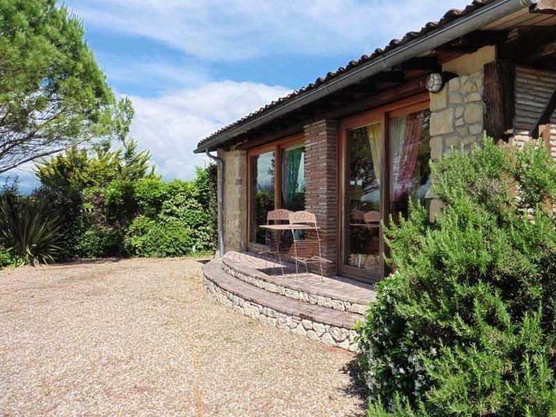 Vente de prestige maison / villa Eymet 605000€ - Photo 8
