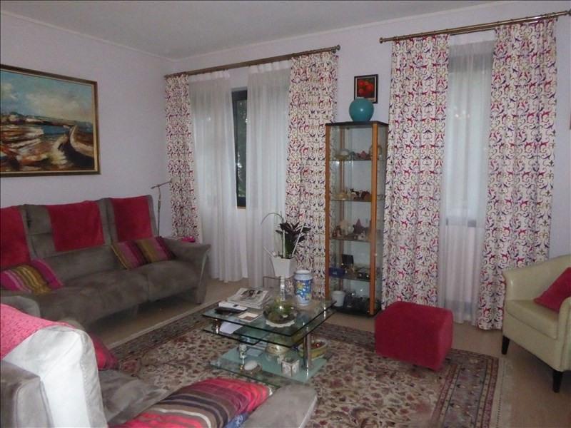 Vente appartement St quentin 233650€ - Photo 1