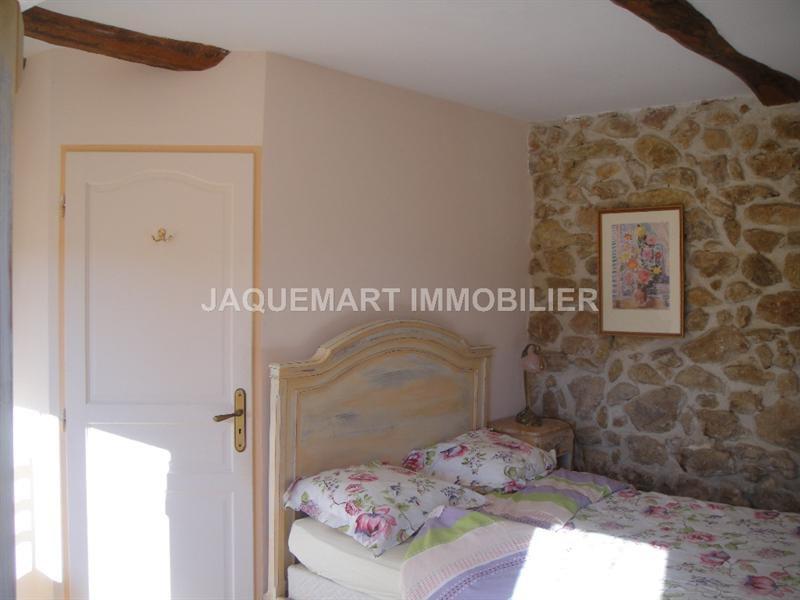 Location vacances maison / villa Lambesc 875€ - Photo 4