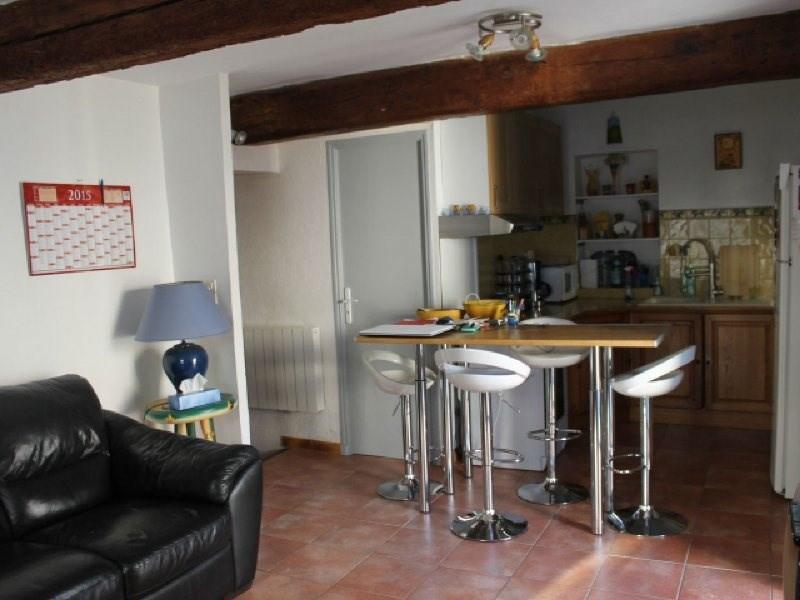 Vente maison / villa Aramon 149000€ - Photo 3