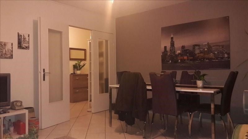 Rental apartment Strasbourg 700€ CC - Picture 2