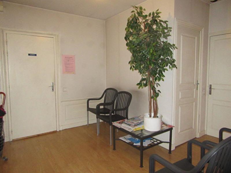 Location bureau Perigueux 895€ CC - Photo 1
