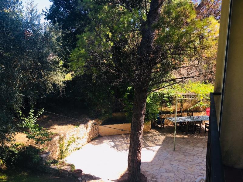 Deluxe sale house / villa Aix en provence 1320000€ - Picture 6