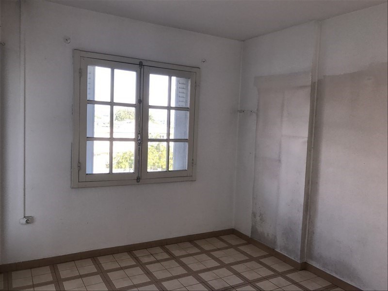 Sale house / villa Le tampon 245 000€ - Picture 5