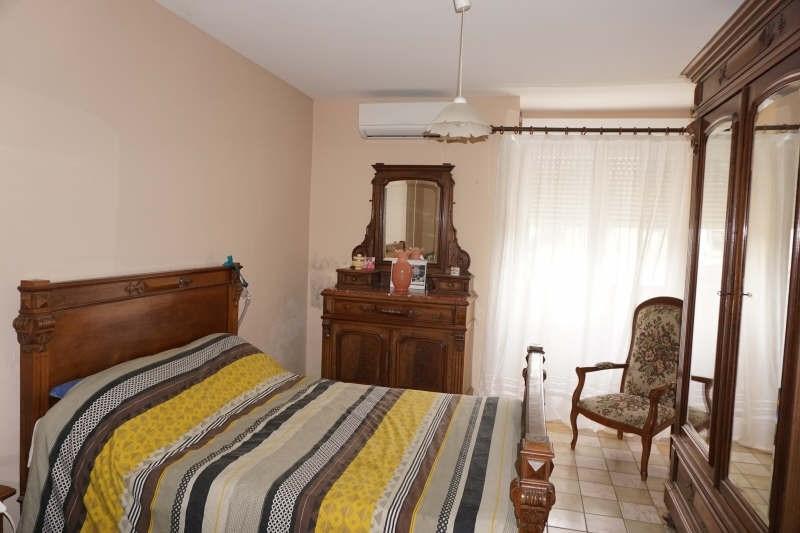 Vente maison / villa St andre de cubzac 371000€ - Photo 5