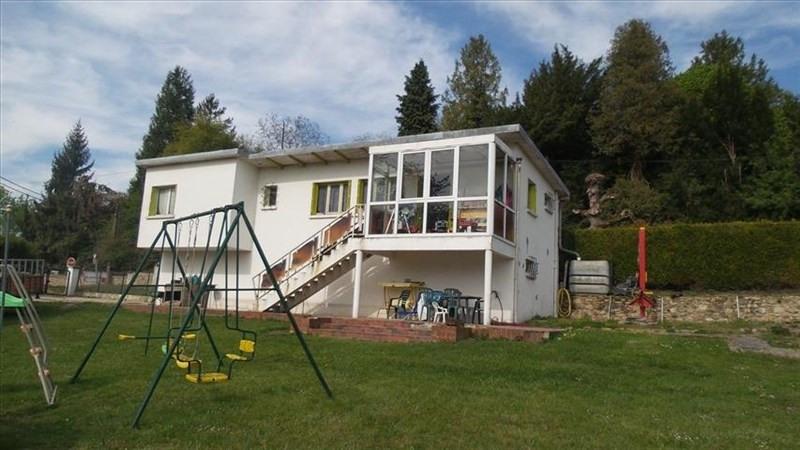 Vente maison / villa 3 pièce(s) à Chateau Thierry : 70 m² avec 2 ...