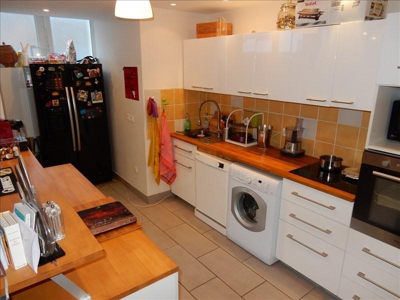 Rental loft/workshop/open plan Grenoble 1150€ CC - Picture 10