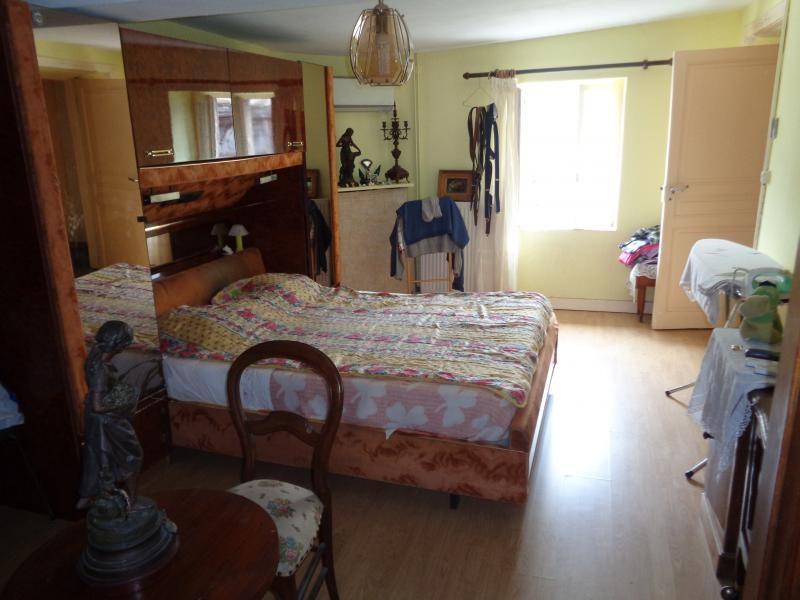 Vente maison / villa Bessines sur gartempe 129000€ - Photo 9