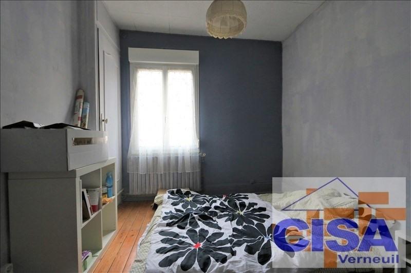 Sale house / villa Pont ste maxence 104000€ - Picture 4