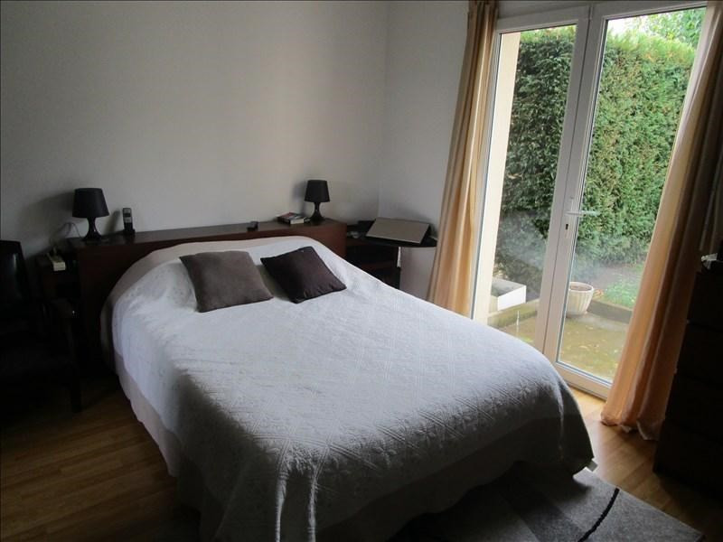 Sale house / villa Carbon blanc 380000€ - Picture 5