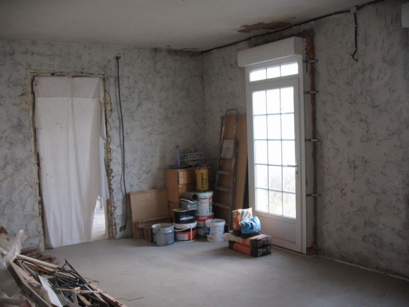 Vente maison / villa La tremblade 499200€ - Photo 13