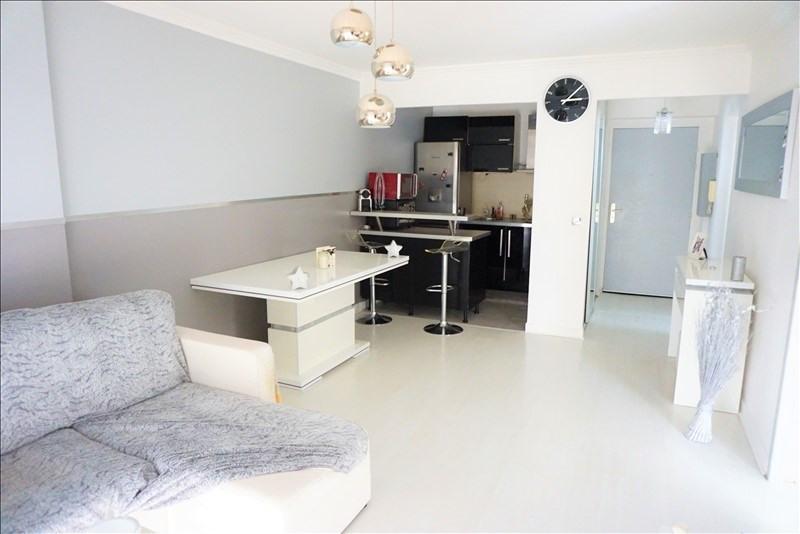 Vente appartement Noisy le grand 176000€ - Photo 1