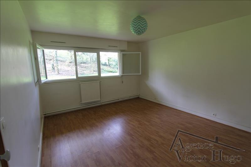 Sale apartment Rueil malmaison 188000€ - Picture 3