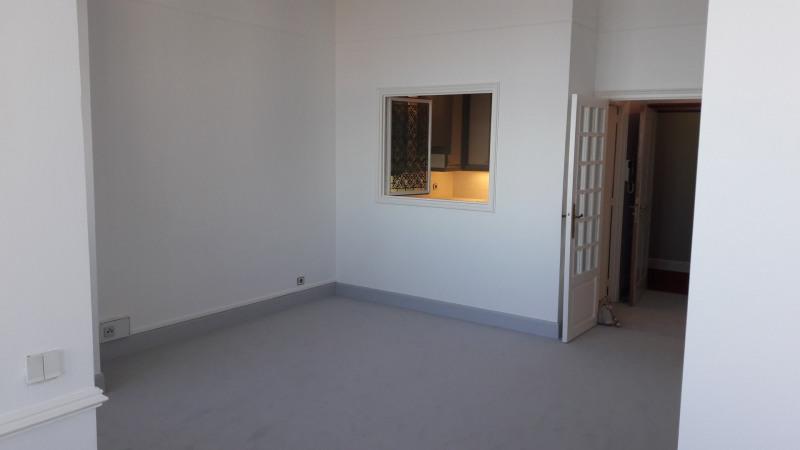 Location appartement Saint jean de luz 1290€ CC - Photo 9