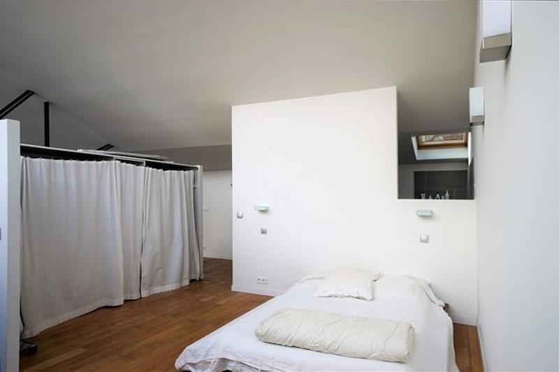 Sale apartment Argenteuil 365700€ - Picture 5