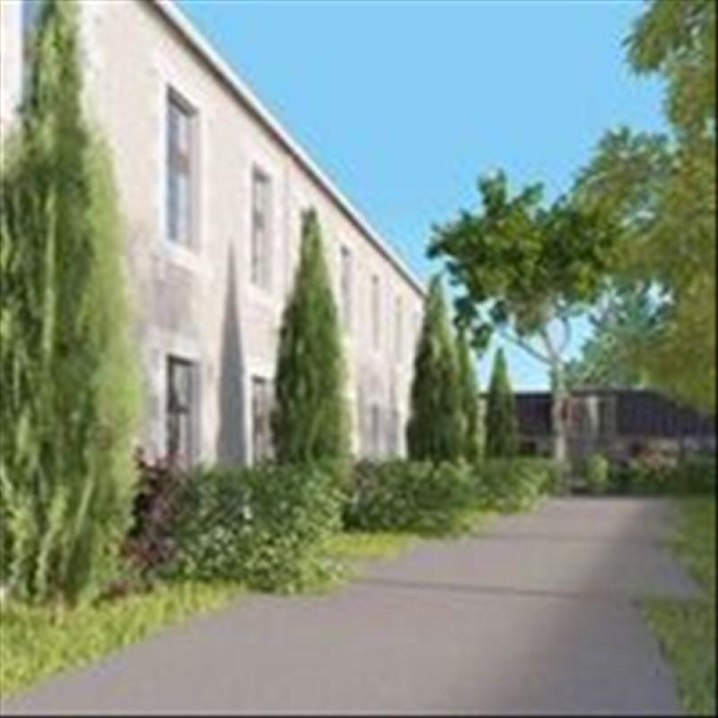 Vente maison / villa Poitiers 385000€ - Photo 7