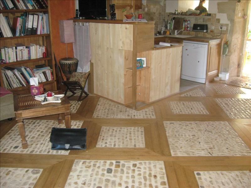 Vente maison / villa Perigueux 119500€ - Photo 9