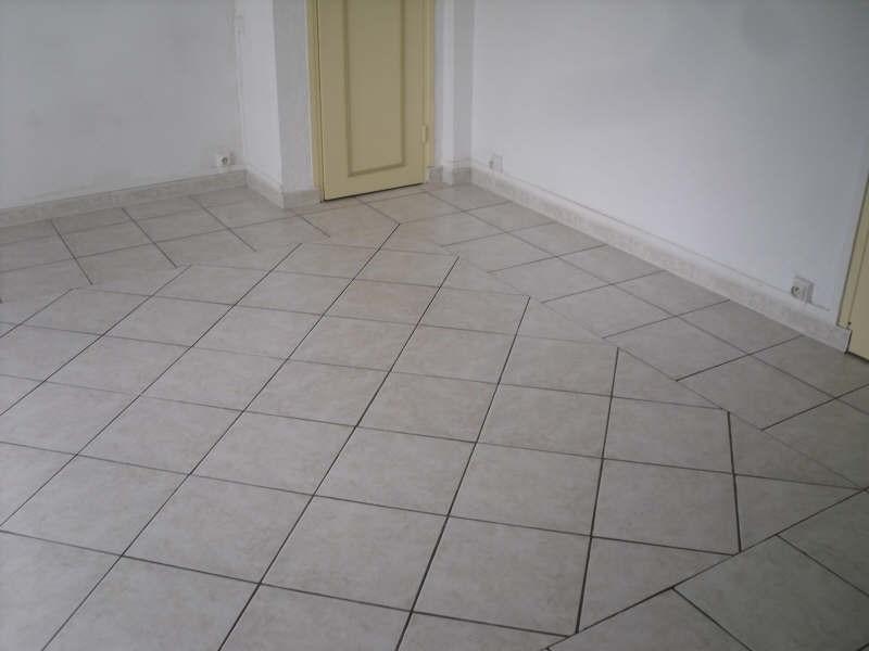 Affitto appartamento Nimes 385€ CC - Fotografia 3