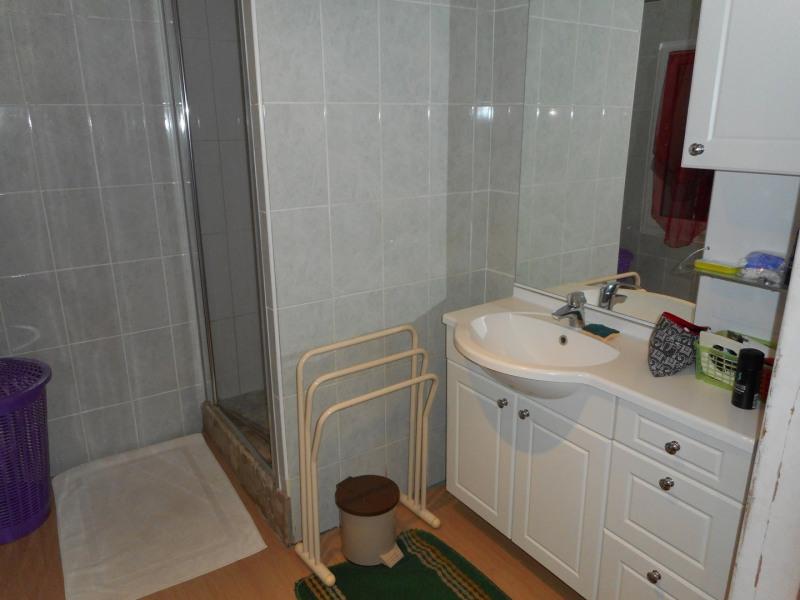 Sale house / villa Grainville langannerie 159900€ - Picture 8