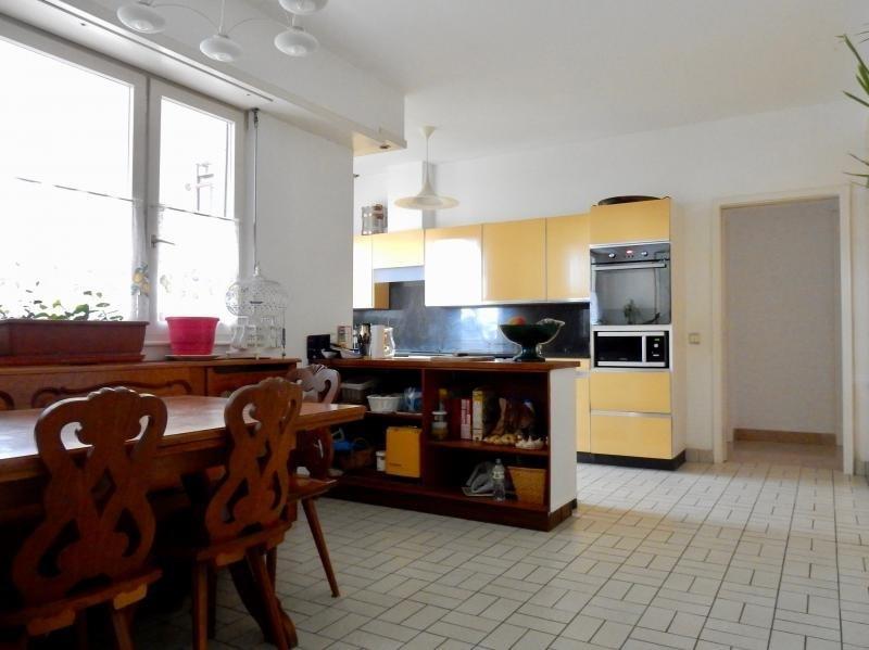 Vente de prestige maison / villa Ostwald 560000€ - Photo 4