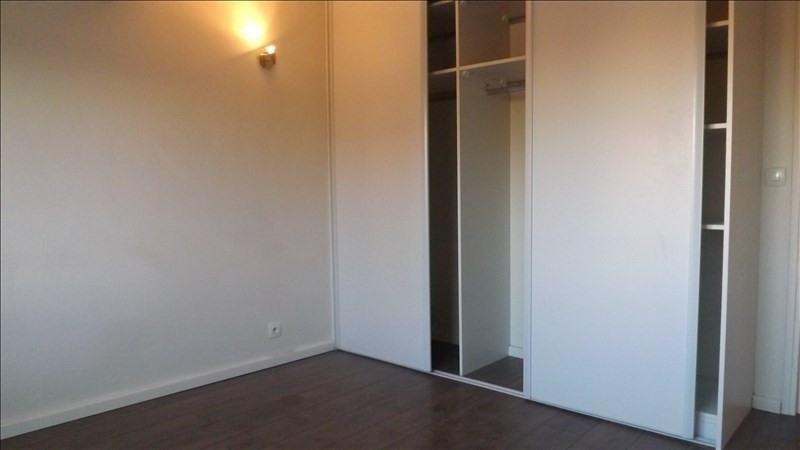 Rental apartment Meaux 800€ CC - Picture 4