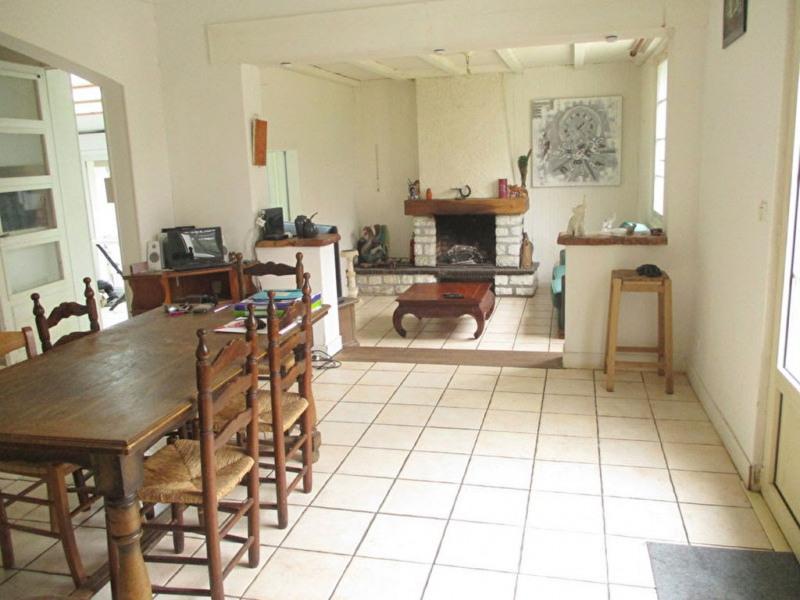 Vente maison / villa Royan 153700€ - Photo 2
