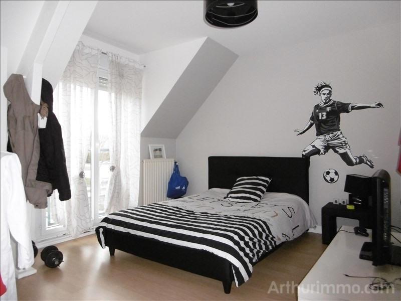 Vente maison / villa Ifs 195900€ - Photo 4