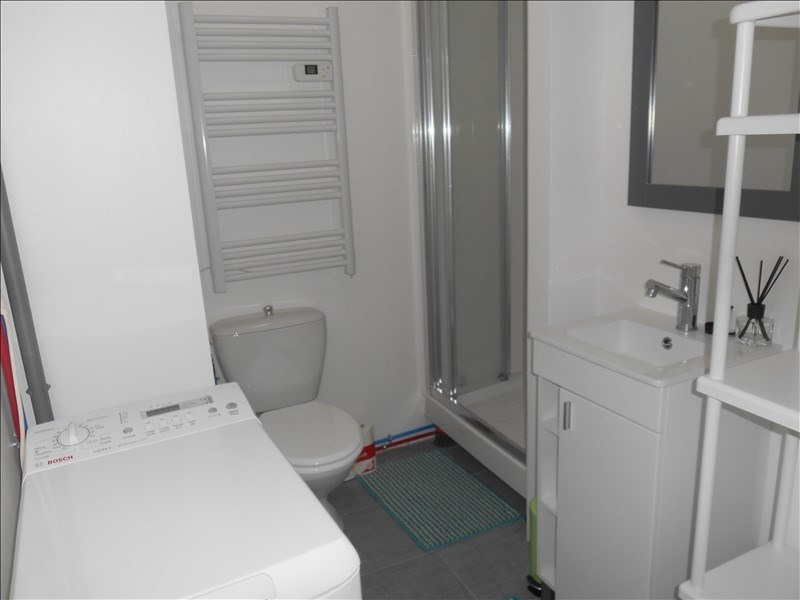Location appartement Troyes 360€ CC - Photo 7