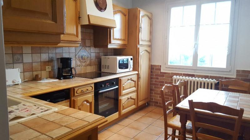 Sale house / villa Beauvais 245000€ - Picture 4