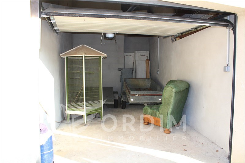 Rental apartment Tonnerre 420€ +CH - Picture 6