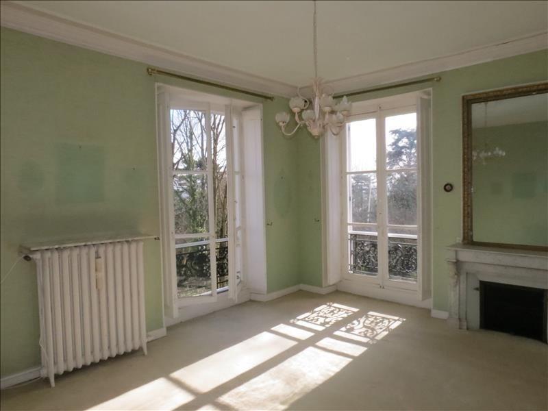 Vente maison / villa St prix 805000€ - Photo 4