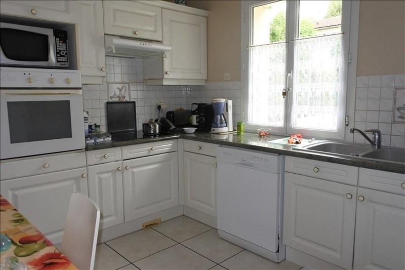Vente maison / villa St germain en laye 995000€ - Photo 5