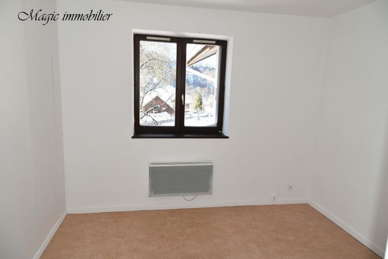 Rental apartment Apremont 339€ CC - Picture 6