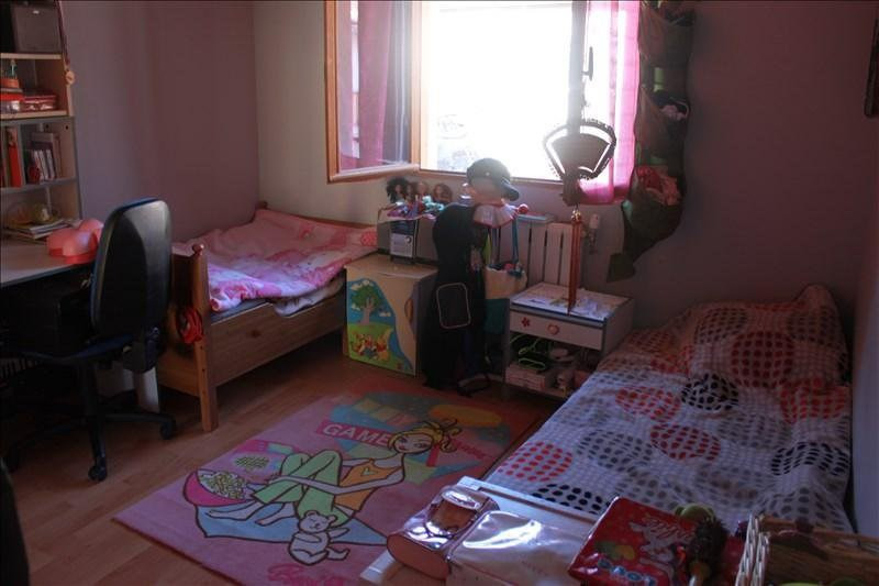 Verkoop  appartement Vienne 150000€ - Foto 5