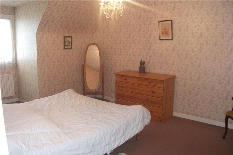 Sale house / villa Douarnenez 405600€ - Picture 6