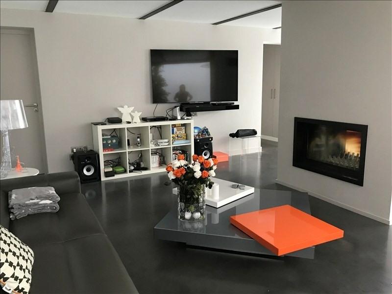 Deluxe sale loft/workshop/open plan Roanne 509000€ - Picture 6