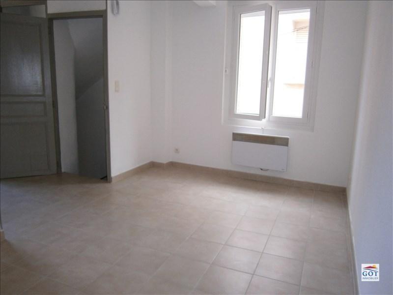 Revenda casa Villelongue de la salanque 98000€ - Fotografia 5